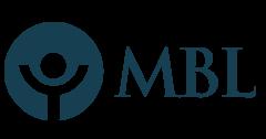 Professional Development & Legal Training Courses   MBL Seminars