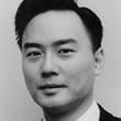 Etienne  Wong