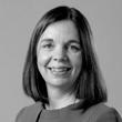 Emma Tegerdine