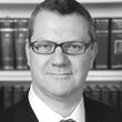 Philip Ridgway