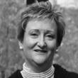 Olwen Davies