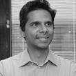 Vijay Ganapathy