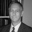 Paul Tobias