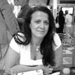 Simone Hurst