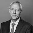 George  Laurence  QC